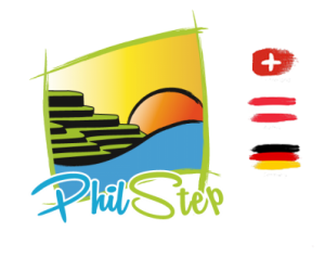 Philstep