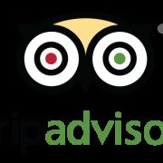 PhilStep auf Tripadvisor
