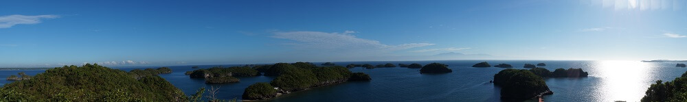 hundred-islands-philippines